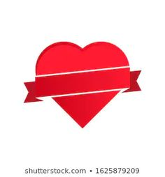 Find Heart Vector Illustration Romantic Decoration Love stock images in HD and millions of other royalty-free stock photos, illustrations and vectors in the Shutterstock collection. Love Heart Illustration, Love Signs, Wedding Signs, How To Draw Hands, Royalty Free Stock Photos, Doodles, Symbols, Romantic, Concept