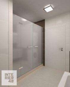 Interior design ideas - Návrhy interiérov - Interier48.sk #interior #design #interier48 #home #decoration