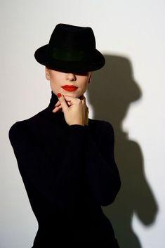08d86ae3fdd 46 beliebte schwarze Rollkragen Outfits Ideen für tägliche Aktivitäten im  Herbst und Winter  aktivitaten  beliebte  ideen  outfits  rollkragen   schwarze   ...