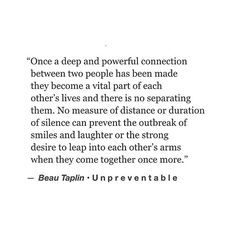 Oh man. • my little book, Buried Light is available via the link on the home page xo Love Beau