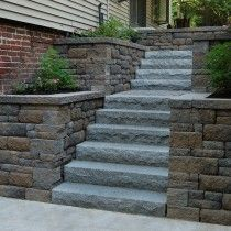 Nowak Landscape Construction » Photo Gallery