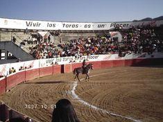 plaza de toros en hidalgo   San Cristobal de las Casas, Mexico: plaza de toros
