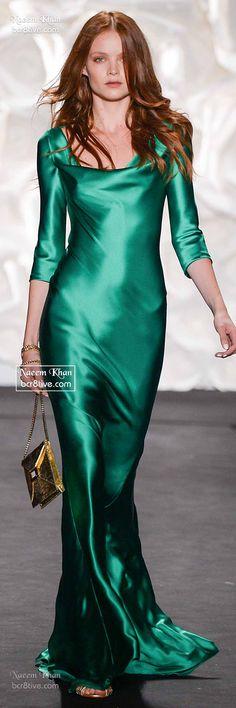 02 17 Rustic Ideas Plum Pretty Sugar | An, Mob dresses and Green ...