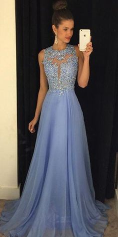 I found some amazing stuff, open it to learn more! Don't wait:https://m.dhgate.com/product/lavander-2015-prom-dresses-lace-applique/266538481.html