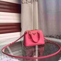 prada Bag, ID : 41458(FORSALE:a@yybags.com), prada handbags tote, prada mensleather wallets, luxury prada, red prada handbag, price of prada bags, designer prada handbags, prada buy, best selling prada bags, prada handbags shop online, prada leather wallets for women, prada silver handbags, prada black, womens prada bag #pradaBag #prada #prada #backpacks #for #sale