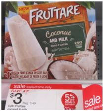 The $1/1 Fruttare printable coupon has reset = Only $1.25 at Target! - http://printgreatcoupons.com/2014/01/14/the-11-fruttare-printable-coupon-has-reset-only-1-25-at-target/