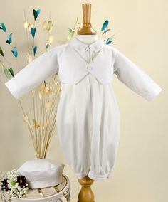 a3072981b3f7 Available at Posh Tots Online one of the largest independent online  retailers of baby   toddler special occasion wear in the UK.