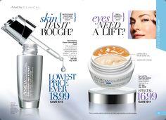 Avon Book Campaign 16 I LOVE SALE Shop online with me at https://andreafitch.avonrepresentative.com?utm_content=buffer73894&utm_medium=social&utm_source=pinterest.com&utm_campaign=buffer?utm_content=buffer73894&utm_medium=social&utm_source=pinterest.com&utm_campaign=buffer #buyavon #skincare…