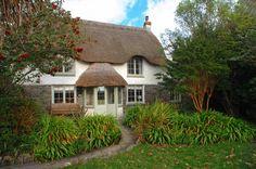 Love Lane Cottage, Coverack, UK (vacation rental)