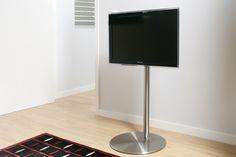 Seristylu - Suportes TV/LCD
