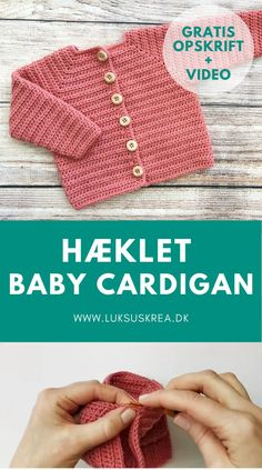 Baby Sweater Patterns, Baby Sweater Knitting Pattern, Baby Clothes Patterns, Baby Knitting Patterns, Crochet Baby Sweaters, Crochet Baby Boys, Crochet Toddler Sweater, Crochet Poncho, Free Crochet
