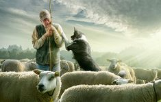 09-Creative-Photo-Manipulation-by-Adrian-Sommeling