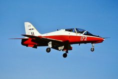 BAe Hawk T mk 1a, CFS, 4 FTS, RAF Valley. (1980s) 2981024x680_zpsf5612c1b.jpg photo by HYWELEVANS