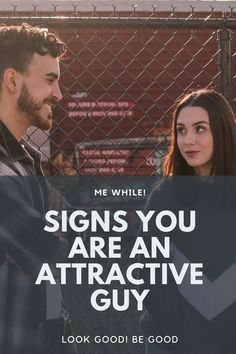 How To Look Attractive, Attractive Men, Attraction Facts, Relationship Coach, Getting Back Together, Men Style Tips, Style Men, Alpha Male, Self Improvement Tips