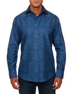 1000 images about robert graham shirts on pinterest for Robert graham tall shirts