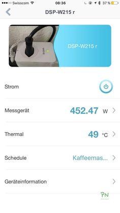 Einfach Strom sparen und das nicht nur in der Winterzeit http://www.pokipsie.ch/tutorial/einfachstrom-sparen-und-das-nicht-nur-in-der-winterzeit/