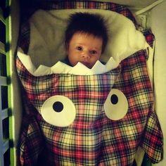 Apagando ya las luces... nos vamos a dormir con nuestro saco Tartán de @babybites_  hasta mañana  shhhh...   www.nins.es    #nins #ninsmanresa #babybiters #modainfantil #moda #instadaily #photooftoday #photo #instalike #instagood #sacos #sacosmolones #sacosdedormir #tartan #tietaavia #tietaloca #testimo #ilovemywork #ilovemyfamily #guapo #babybites_ #shark #shoponline #ootd #christmas #unomasenlafamilia