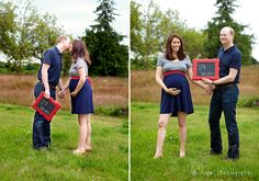 Maternity photoshoot - 34 Weeks {Seattle Maternity Photographer} » Aspin Photography