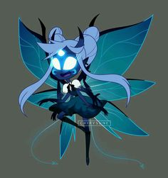 Celena's Butterfly Form Volume she is all blue my favorite color Star Y Marco, Desenhos Cartoon Network, Desenhos Gravity Falls, Star Force, Star Butterfly, Cartoon Art Styles, Cute Chibi, Star Vs The Forces Of Evil, Cartoon Shows