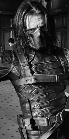 Sebastian Stan, Marvel Actors, Marvel Characters, Marvel Dc, Bucky Barnes Marvel, Bucky Barnes Aesthetic, James Barnes, Marvel Photo, Bucky And Steve