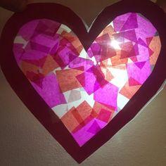 Image 1 Valentines