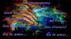 2 Divinas Canções Ho'oponopono em Português...