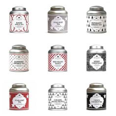 Jeżeli nie macie pomysłu na prezent herbatki @tafelgut są świetnym rozwiązaniem 😁❤ nie tylko są pyszne, ale też pięknie zapakowane 🎁🎄⭐ do godz.13 można zamawiać, opłacone PayU lub za pobraniem, jutro kurier dostarczy 😁 #fromnord #fromnordsklep #sklepszczecin #skleponline #szczecin #skandynawskisklep #skandynawskistyl #nordic #herbata #swieta #tafelgut #tafelguttea #prezent