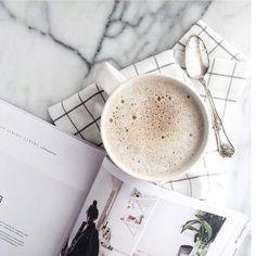 Morning Vibes! Have A Beautiful Day Everyone 💕 • • • • • • • #HappyThursday #Thursday #FashionBlogger #StyleBlogger #Fashion #BossBabe #GirlBoss #JumpsuitSociety #POTD #Inspiration #Fashionista #JumpSuit #PlaySuit #Romper #WomenInBusiness #Instastyle #WomenWhoHustle #Model #WomenSupportingWomen #LawOfAttraction #Instafashion #FashionDaily #Trend #Beauty #OnlineShopping #Australia #Paris #NY #Miami #NewArrivals
