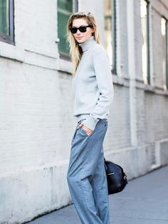 10 Foolproof Family-Friendly Outfit Ideas