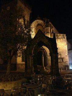 Guimaraes - Portugal Fotografía: Óscar Hernández Rueda