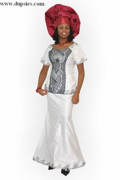 -Traditional African Clothing, African Clothes, Dashiki, Attire ...
