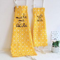 Luggage & Bags High Quality 3d Printing Skeleton Pattern Home Leisure Fashion Kitchen Supplies Aprons