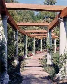 Formal Garden Design Ideas, Pictures, Remodel, and Decor - page 67