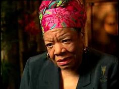 """""""There is a lot of ways to prostitute oneself dear, and I am sure that you know a lot about that."""" Maya Angelou: Gather Together In My Name ... thank you Elizabeth Cody."""