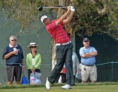 Pesquisa Formas de jogar golfe. Vistas 92711.