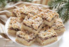 Vegan Sweets, Vegan Desserts, Vegan Recipes, Romanian Desserts, Romanian Food, Helathy Food, Cake Recipes, Dessert Recipes, Good Food