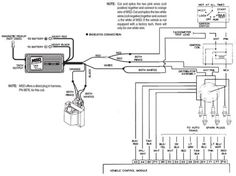 Chevy Ignition Coil Distributor Wiring Diagram in addition Diagram ...