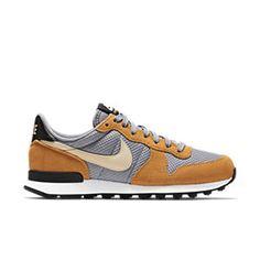 Nike Internationalist Women's Shoe