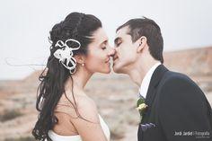 Kiss - More info @ http://jordijardiel.com