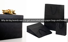 Why Do Big Brands Want to Get Associated with Paper Bags and Boxes, Paper bag or box is an industry in itself. It has become a brand and also it is used by big brands in garment, http://articles.org/why-do-big-brands-want-to-get-associated-with-paper-bags-and-boxes/ Sites