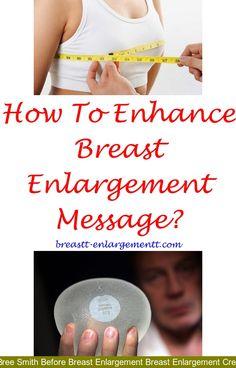 Female breast herbal hormones