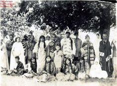 L'étymologie des prénoms nord-amérindiens - Aurore du Petit Matin...