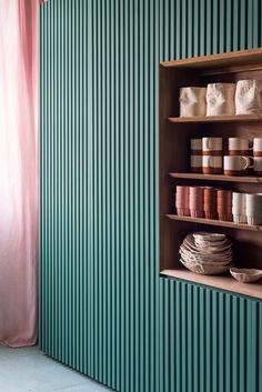 Estilo Interior, Interior Styling, Interior Design, Orac Decor, Built In Wardrobe, Kitchen Pantry, Joinery, Mood Boards, New Homes