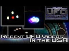 2017 International UFO Congress - YouTube