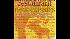 Moosewood Restaurant New Classics by Moosewood Collective Ebook PDF