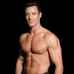 Subscribe to Tony Horton Fitness!