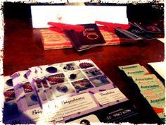 Evento realizado no dia 27 de agosto de 2013 no Barbazul por Home Art Office, idea - comunicação e marketing e Michelle Freire Fotografia