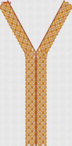 Latest Kurti Design INDIAN DESIGNER LEHENGA CHOLI PHOTO GALLERY    I.PINIMG.COM  #EDUCRATSWEB 2020-07-08 i.pinimg.com https://i.pinimg.com/236x/92/49/f3/9249f3290005acb52fd82212a5e991c8.jpg