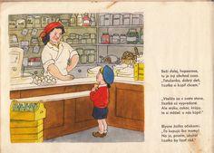 Ako Jožko Pletko poplietol si všetko (Bendová Krista) - Antikvariát PASEKA Baseball Cards, Sports, Hs Sports, Sport