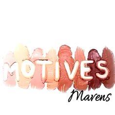 Dale un vistazo a todo lo que puedes encontrar en nuestra extensa gama de cosméticos!! #enamoradademotives #motivesecuador #motiveslatino #pro #makeup #belleza ------------------------------------------------------------------ @Regrann from @colourdebelle -  #Lovethisvideo #video of a #collection of some of the best posts on Instagram of #motivescosmetics! #motivesvideo #motivesgirl #motives #lala #motivesmavens #mua #makeupartists #lovewhatido #Regrann via @angela4design by motivesec